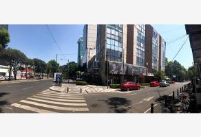 Foto de oficina en renta en  , del valle centro, benito juárez, df / cdmx, 0 No. 01