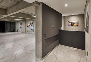 Foto de oficina en venta en  , del valle centro, benito juárez, df / cdmx, 0 No. 01