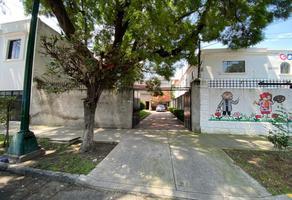 Foto de terreno comercial en venta en  , del valle centro, benito juárez, df / cdmx, 17663257 No. 03