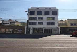 Foto de edificio en renta en  , del valle centro, benito juárez, df / cdmx, 17703419 No. 01