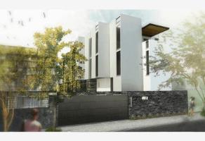 Foto de casa en venta en  , del valle centro, benito juárez, distrito federal, 6930352 No. 01