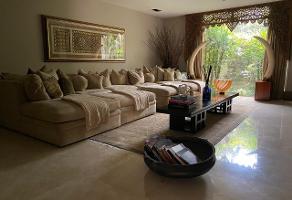 Foto de casa en venta en , del valle , del valle, san pedro garza garcía, nuevo león, 0 No. 01