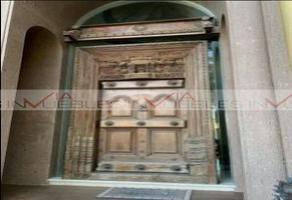 Foto de casa en venta en del valle , jardines del valle, san pedro garza garcía, nuevo león, 13985674 No. 03