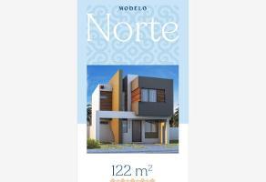 Foto de casa en venta en  , del valle, mazatlán, sinaloa, 11129491 No. 01