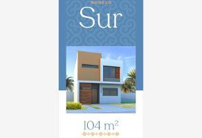 Foto de casa en venta en  , del valle, mazatlán, sinaloa, 11129500 No. 01