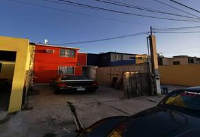 Foto de casa en venta en  , del valle, mazatlán, sinaloa, 0 No. 01