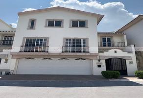 Foto de casa en venta en  , del valle oriente, san pedro garza garcía, nuevo león, 13977000 No. 01