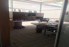 Foto de oficina en renta en  , del valle oriente, san pedro garza garcía, nuevo león, 0 No. 01