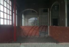 Foto de local en renta en  , del valle oriente, san pedro garza garcía, nuevo león, 5300774 No. 01