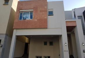 Foto de casa en renta en  , del valle oriente, san pedro garza garcía, nuevo león, 7958078 No. 01