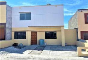 Foto de casa en venta en  , del valle, ramos arizpe, coahuila de zaragoza, 0 No. 01