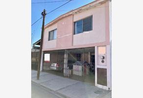 Foto de casa en venta en  , del valle, saltillo, coahuila de zaragoza, 0 No. 01