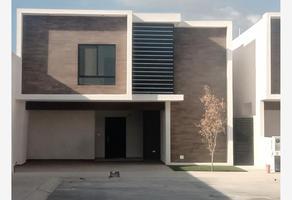 Foto de casa en venta en  , del valle, saltillo, coahuila de zaragoza, 20420480 No. 01