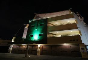 Foto de edificio en venta en  , del valle, san luis potosí, san luis potosí, 6438338 No. 01