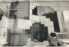 Foto de edificio en venta en  , del valle, san pedro garza garcía, nuevo león, 11188012 No. 01