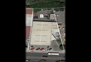 Foto de terreno comercial en renta en  , del valle, san pedro garza garcía, nuevo león, 13729325 No. 01