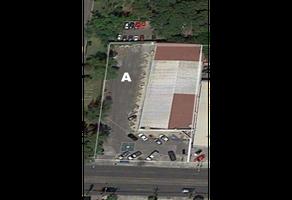 Foto de terreno comercial en renta en  , del valle, san pedro garza garcía, nuevo león, 13729340 No. 01