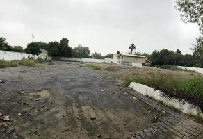 Foto de terreno comercial en renta en  , del valle, san pedro garza garcía, nuevo león, 0 No. 01