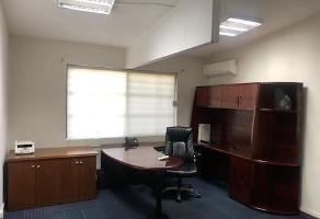Foto de oficina en renta en  , del valle, san pedro garza garcía, nuevo león, 15127847 No. 01