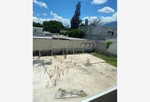 Foto de terreno comercial en venta en  , del valle, san pedro garza garcía, nuevo león, 15924639 No. 01