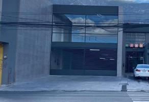 Foto de edificio en venta en  , del valle, san pedro garza garcía, nuevo león, 17651335 No. 01