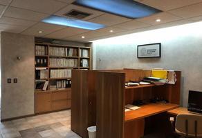 Foto de oficina en venta en  , del valle, san pedro garza garcía, nuevo león, 0 No. 01