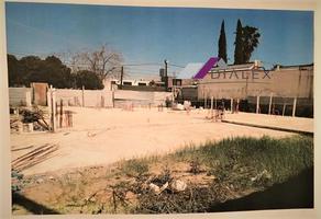 Foto de terreno habitacional en venta en  , del valle, san pedro garza garcía, nuevo león, 19193342 No. 01