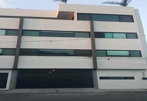 Foto de edificio en venta en  , del valle, san pedro garza garcía, nuevo león, 0 No. 01