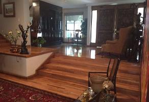Foto de casa en venta en  , del valle, san pedro garza garcía, nuevo león, 2268242 No. 02