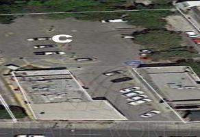 Foto de terreno comercial en renta en  , del valle, san pedro garza garcía, nuevo león, 6512321 No. 01
