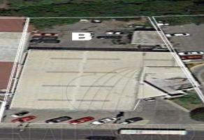 Foto de terreno comercial en renta en  , del valle, san pedro garza garcía, nuevo león, 6512775 No. 01