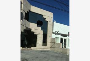 Foto de edificio en renta en  , del valle, san pedro garza garcía, nuevo león, 7214571 No. 01