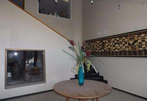 Foto de edificio en venta en  , del valle, san pedro garza garcía, nuevo león, 7571380 No. 01