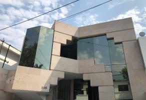Foto de edificio en venta en  , del valle, san pedro garza garcía, nuevo león, 9179892 No. 01