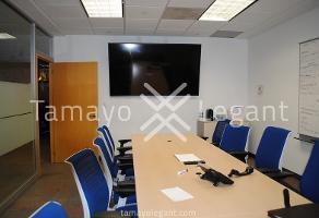 Foto de oficina en renta en  , del valle sect oriente, san pedro garza garcía, nuevo león, 14088215 No. 01