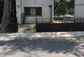 Foto de casa en renta en  , del valle sector fátima, san pedro garza garcía, nuevo león, 10404590 No. 01