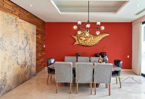 Foto de casa en venta en  , del valle sector fátima, san pedro garza garcía, nuevo león, 14822669 No. 01