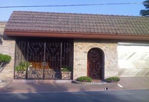 Foto de departamento en renta en  , del valle sector fátima, san pedro garza garcía, nuevo león, 15145950 No. 01