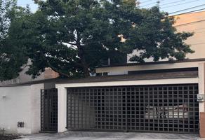Foto de casa en venta en  , del valle sector fátima, san pedro garza garcía, nuevo león, 18327203 No. 01
