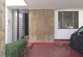 Foto de casa en renta en  , del valle sector fátima, san pedro garza garcía, nuevo león, 18818970 No. 01