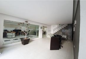 Foto de oficina en venta en  , del valle sur, benito juárez, df / cdmx, 0 No. 01