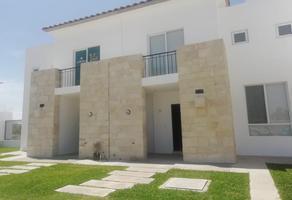 Foto de casa en venta en  , del valle, torreón, coahuila de zaragoza, 13548361 No. 01