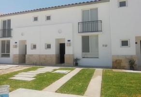 Foto de casa en venta en  , del valle, torreón, coahuila de zaragoza, 13548366 No. 01