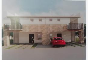 Foto de casa en venta en  , del valle, torreón, coahuila de zaragoza, 13548371 No. 01