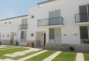 Foto de casa en venta en  , del valle, torreón, coahuila de zaragoza, 13548376 No. 01