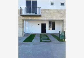 Foto de casa en venta en  , del valle, torreón, coahuila de zaragoza, 15831360 No. 01