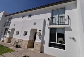 Foto de casa en venta en  , del valle, torreón, coahuila de zaragoza, 0 No. 01
