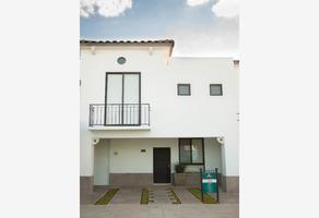 Foto de casa en venta en  , del valle, torreón, coahuila de zaragoza, 8552970 No. 01