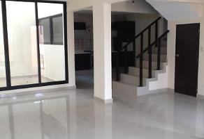 Foto de casa en venta en del venado 14, costa azul, acapulco de juárez, guerrero, 0 No. 01