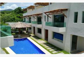 Foto de casa en renta en del venado lomas de costa azu 00, lomas de costa azul, acapulco de juárez, guerrero, 0 No. 01